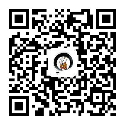 qrcode_for_gh_38d6601f65d4_430.jpg