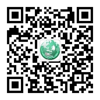 qrcode_for_gh_78f405f27cb3_344.jpg