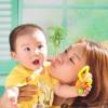zhangyuan413