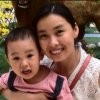 宝妈2010