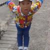 小哲妈妈20120120