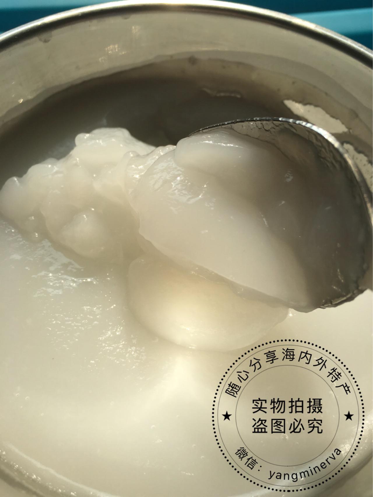 1200克水的米油室温放凉后.jpg