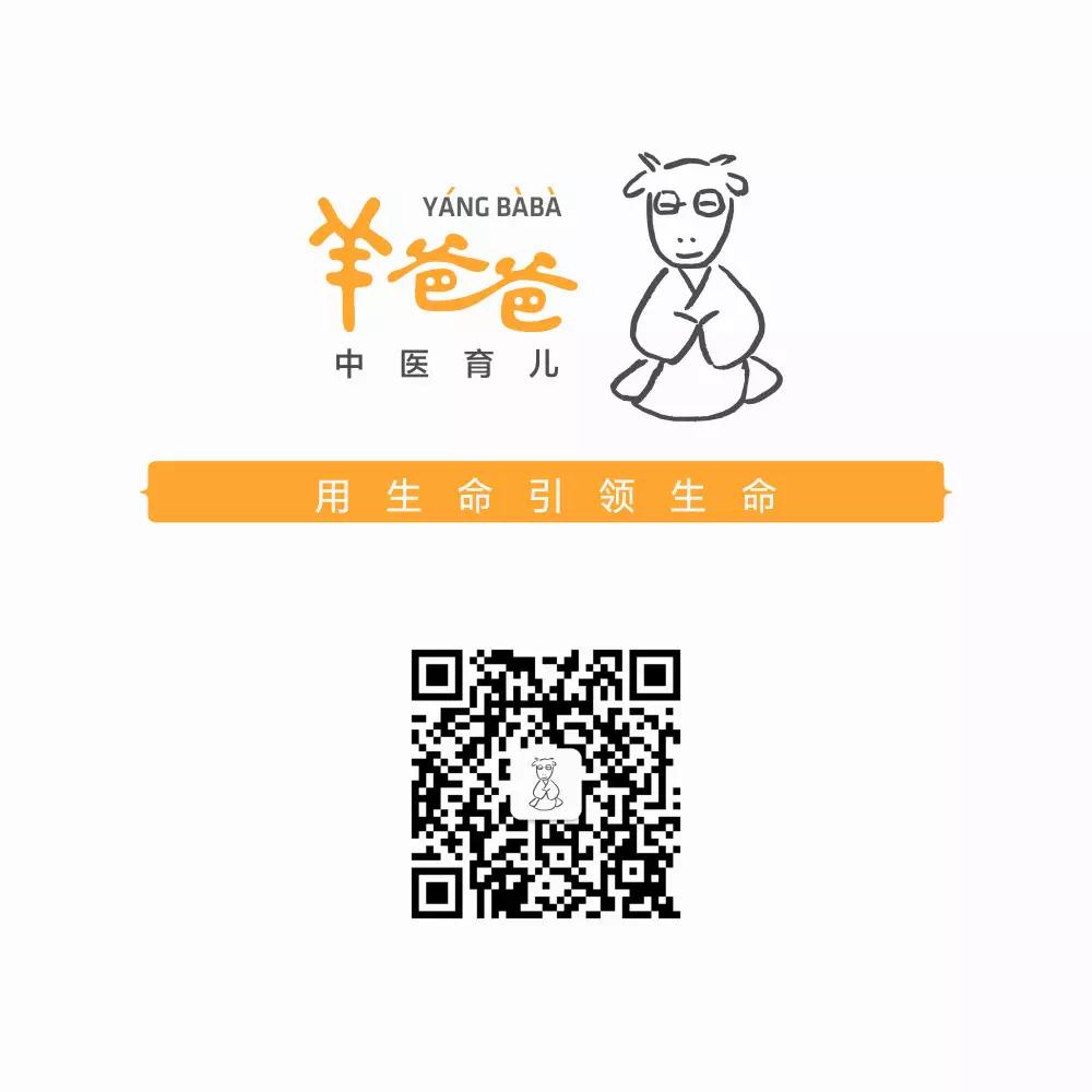 微信图片_20180613155222.png